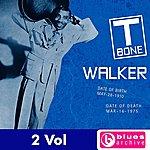 T-Bone Walker T. Bone Walker