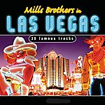 The Mills Brothers Stars In Las Vagas Vol.5