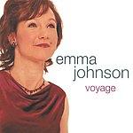 Emma Johnson Emma Johnson / Voyage (Db)