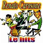 Renato Carosone Renato Carosone - Le Hits (Swing, Jazz, Napoli)