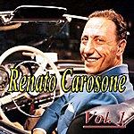 Renato Carosone Renato Carosone, Vol. 1 (Swing, Jazz, Napoli)