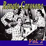 Renato Carosone Renato Carosone, Vol. 2 (Swing, Jazz, Napoli)