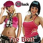 2black The Best