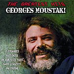 Georges Moustaki The Greatest Hits