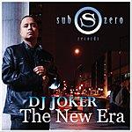 DJ The Joker The New Era