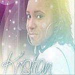 Kristian Run To You