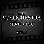 V.C. Movie Music
