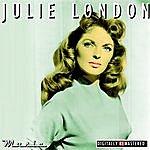 Julie London Music