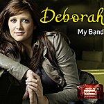 Deborah My Band - Single