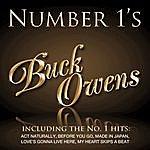Buck Owens Number 1's - Buck Owens
