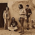 Shooter Jennings Put The O Back In Country