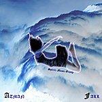 Atman Fall - Single