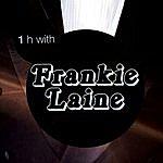 Frankie Laine One Hour With Frankie Laine