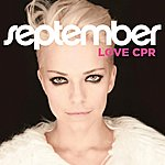 September Love Cpr