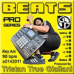 Beats Beats (S0142011 Am 90 Bpm) - Single