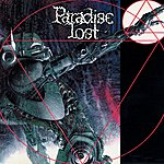 Paradise Lost Lost Paradsie