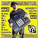 Instrumental Instrumental (S0142011 Am 90 Bpm) - Single