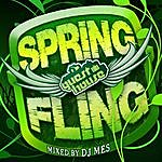 DJ Mes Spring Fling Mixed By Dj Mes