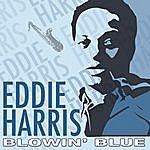 Eddie Harris Blowin' Blue