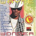 Wayne Wonder Wanye Wonder