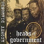 The Mighty Diamonds Heads Of Government