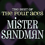 The Four Aces Mister Sandman - The Best Of The Four Aces