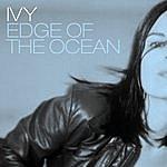 Ivy Edge Of The Ocean (Filterheadz Dub Mix)