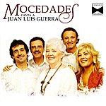 Mocedades Mocedades Canta A Juan Luis Guerra