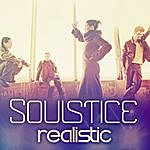 Soulstice Realistic