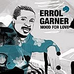 Erroll Garner Mood For Love