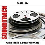 Osibisa Osibisa's Equal Woman