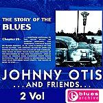 Johnny Otis Johnny Otis