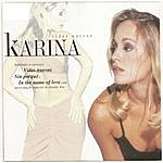 Karina Karina - Vidas Nuevas
