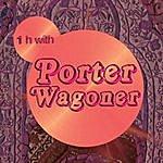 Porter Wagoner One Hour With Porter Wagoner