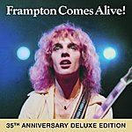 Peter Frampton Frampton Comes Alive! (Deluxe Edition)