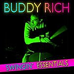 Buddy Rich Swingin' Essentials