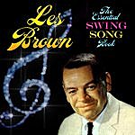 Les Brown The Essential Swing Songbook