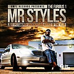 Furious Styles The Furious 1 Mr Styles