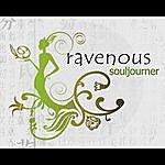 Ravenous Souljourner
