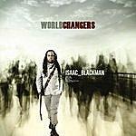 Isaac Blackman World Changers