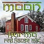 Moon Karma (Red House Mix)