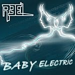 Reel Baby Electric