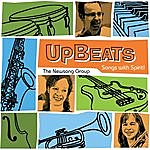 NewSong Upbeats! - Songs With Spirit