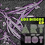 Art Of Hot Los Discos