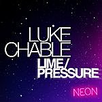 Luke Chable Lime/Pressure