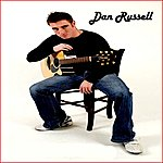 Dan Russell Second To None - Single