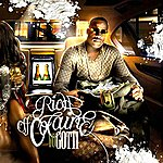Yo Gotti Rich Off Cocaine