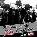 Lordz Of Brooklyn Welcome To The Eastside Feat. DMC - Single