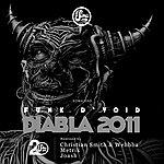 Funk D'Void Diabla 2011