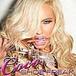 Coco Shoe Freak Kenny Dope Dirty Mix - Single